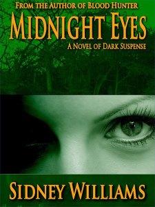 MidnightEyesFinal-2