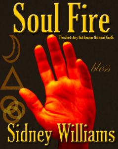 Soul_Fire_Final