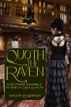 Raven_6x9_ebook_cover_LR_200x300
