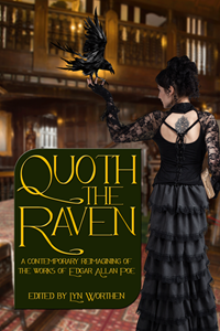 Raven_6x9_ebook_cover_LR_200x300